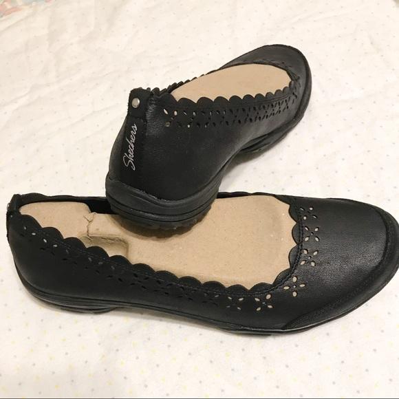 Skechers Empress Sweet Hearted Women's Shoes